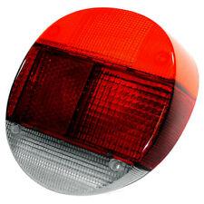 Tail Light Lens Left IAP/Kuhltek Motorwerks 133945223A