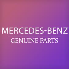 Genuine Mercedes C219 CLS la encapsulación de ruido C219 2195200123