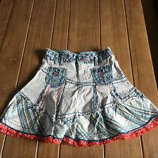 Carbone Mädchen-Röcke