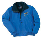 PAINT HORSE embroidered jacket ANY COLOR