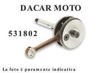 531802 ALBERO MOTORE MALOSSI PIAGGIO  SI 50