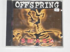 OFFSPRING -Smash- CD