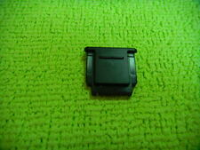 GENUINE SONY ILCE-7R HOT SHOE COVER PARTS FOR REPAIR