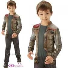 Disfraces de niño, Star Wars
