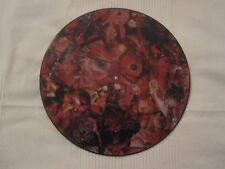 Carcass Symphonys of Sickness Picture Vinyl