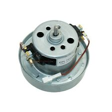 DYSON VACUUM CLEANER HOOVER REPLACEMENT YDK MOTOR FOR A DC04* DC07 DC14 FILTER