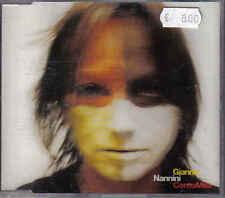 Gianna Nannini- Centomila cdm