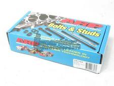 ARP Cylinder Main Stud Kit 94-01 Acura Integra GS LS RS SE 1.8L DOHC B18A1 B18B1