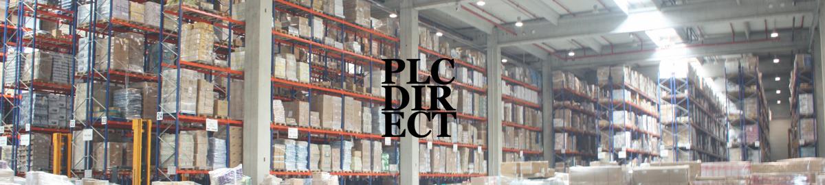 PLC Direct