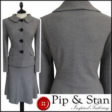 Wallis Women's Petite Skirt Suits & Tailoring