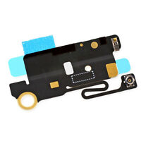 For iPhone 5S iPhone SE Bluetooth Wifi Antenna Signal Aerial Flex Cable Repair