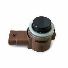 Mercedes-Benz Parktronik Parksensor Sensor PDC PTS W222 W212 218 W176 C117 ausse