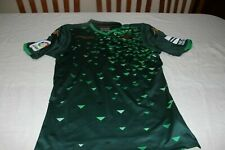 T-Shirt Official Real Betis kappa Warranty Size L Of Tooling Gamer No 17 Joaquin