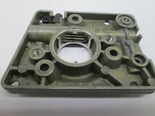 HUSQVARNA CHAINSAW OIL PUMP  PART# 503167301 fits  254,257,261,262 saws