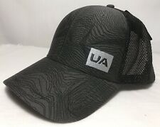 574a8d8f3 Men's Under armour Snapback Hats for sale | eBay
