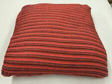 Small Pet Pillow Bed Made In The USA by American Textile Workers (NEW)