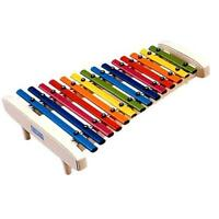 Kawai pipe Xylophone 14S  (Japan Import) +Tracking Number EMS