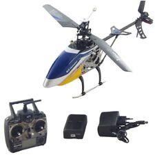 MT200 2,4GHZ RC Single Rotor 4 Kanal V911 RTF Helikopter Hubschrauber MT200 V911
