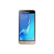Samsung Galaxy J3 Handys ohne Vertrag mit 4G Verbindung