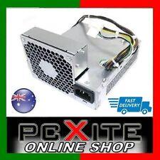 HP-D2402A0 HP-D2402E0 DPS-240RB DPS-240TBA 611481-001 613762-001 Power Supply