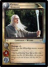 LOTR TCG Ents of Fangorn EoF Gandalf, Mithrandir 6R30
