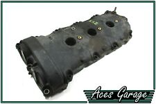 RH Right Drivers Side Rocker Cover 3.6L V6 Engine VZ WL Commodore Parts - Aces