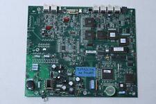 Cutera Xeo Laser Hvps Power Supply Control Board Pcb 6000160 No Pwr Parts As Is