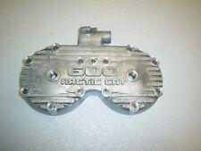 Arctic Cat F6 Cylinder Head  LXR M5 M6 F8 F5 F1000 Firecat M1000 570  Z1