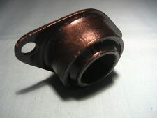 JAGUAR MK2 E-Type S-Type 420 REAR ENGINE MOUNT - C20218 ***NEW***