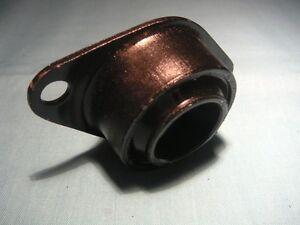 JAGUAR MK2 E-Type S-Type 420 REAR ENGINE MOUNT - C20218 ***NEW***