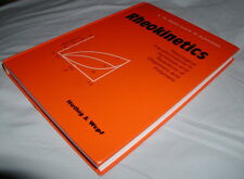 Rheokinetics: Rheological Transformations in Synthesis and Reactions of Oligo...