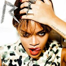 CD Talk That Talk von Rihanna (2011), neuwertig