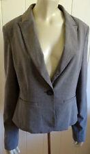 Cue Viscose Business Coats, Jackets & Vests for Women