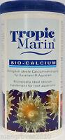 Tropic Marin Bio Calcium 511g