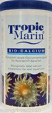 Tropic Marin Bio Calcio 511g