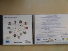Loredana/Bcr Hoffnungen Romania 12 Track/CD