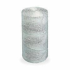 Greenlee 595 Nylon Fish Line 85 Pound