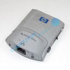 HP Jetdirect 200m J6039B servidor de impresión pantalón Lio