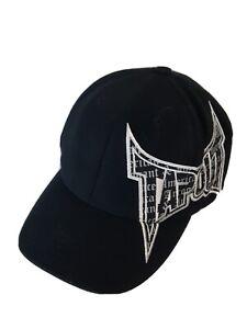 TapOut Baseball Cap S/M