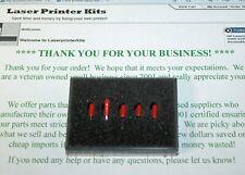 5 Pack 45 Degree Mimaki Cutting Plotter Vinyl Cutter Knife Blades Usa Seller