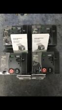SCHNEIDER ELECTRIC LV431549 Motor Mechanism Module for Compact NSX250 - NEW