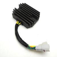 Regler Spannung sregler Gleichrichter FÜR Suzuki GSXR 600 / 750 K6-K7 06-07