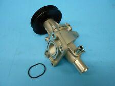Pompa Acqua completa OEM Chevrolet  Aveo+Spark  96416294 - Sivar G091343