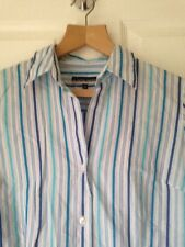 Austin Reed Shirt Size 10
