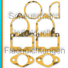 Beschleuniger-Membran Solex Pierburg Vergaser TMIMA,CICSA,TMIMA,TACIC,SEIEA3,BIS