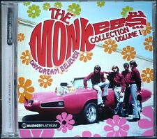 The Monkees - Daydream Believer (The Collection Volume 1, 2005)