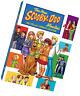 Les Grandes rencontres de Scooby-Doo! : la collection presque complète