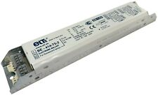 ELT BE-414-T5-2 - 3/4x14w Electronic HF Ballast for 3 / 4 x 14w T5 Light Tubes