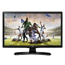 "Monitor TV Led LG 28"" 28tk410v-pz"