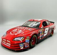 LE Kasey Kahne #9 Dodge Dealers 2005 Charger NASCAR 1:24 Action Elite Diecast